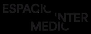 Espacio Intermedio Logo